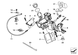 bmw e36 ignition switch wiring diagrams honda ignition switch