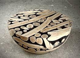 modern wood sculpture wood sculpture modern dwellings