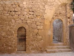 Seeking Cr Ch Teau De Mer Safi Morocco