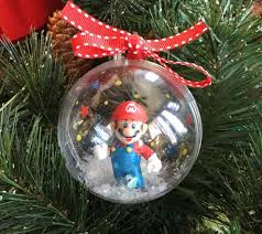 145 best ornaments images on pinterest christmas ornament gift