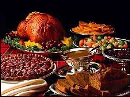 a happy and healthy thanksgiving dr chris jones health 360