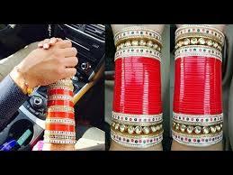 Wedding Chura Online Search Result Youtube Video Chuda Online