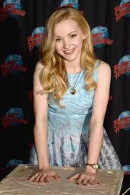 lyrica garrett 334 best dove cameron images on pinterest disney channel disney