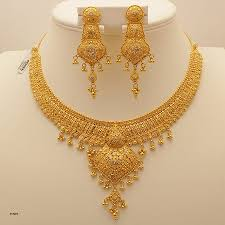 jewelry for new gold jewelry awesome gold jewelry models in india gold jewelry
