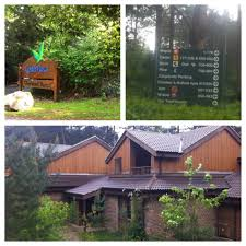 review center parcs sherwood forest never knowingly concise