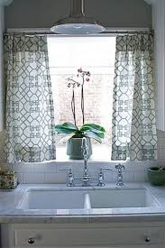 country kitchen valances curtain ideas pearlie 51in valance pro