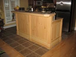 comment fabriquer un ilot de cuisine beau fabriquer ilot de cuisine et decoration ilot cuisine pas