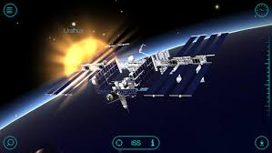 solar 2 apk solar walk explore the universe in planetarium 3d android apps