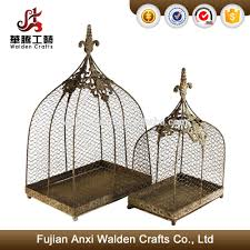 decorative bird cages decorative bird cages suppliers and