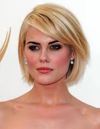dos and donts for pixie hairstyles for women with round faces image result for best short hairstyle for long face hair