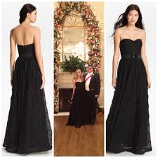 style art and grace what to wear to a debutante ball