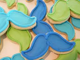 mimis sweet cakes u0026 bakes