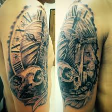 tattoo design lion 38 watch tattoo designs ideas design trends premium psd