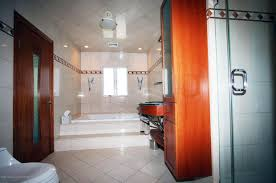 design my bathroom ask the expert how do i prevent mold and mildew from accumulating
