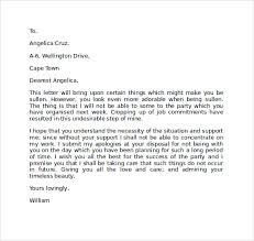 apology love letter 7 download free documents in pdf word