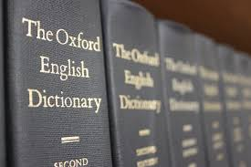 Oxford Dictionary 15 Words Added To Oxford Dictionary Philippine Primer