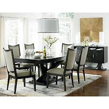Parkside Dining Collection Casual Dining Dining Rooms Art - Art van dining room tables