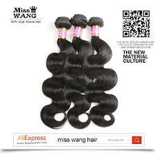 black friday hair weave sales black friday sales 8a peruvian body wave 3 bundles cheap virgin