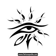 eye of ra designs 13