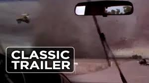twister dorothy truck twister film google keresés f i l m e k pinterest films