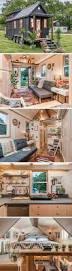 tiny house ideas pinterest