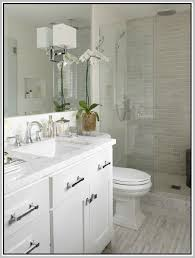 best 25 cultured marble shower ideas on pinterest cultured