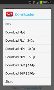 mp3 downloader android to mp3 apps for windows iphone android freemake