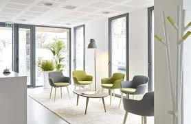 salon mobilier de bureau direction salon fauteuil habitation mobilier et aménagement de