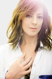 best 25 sarah mclachlan songs ideas on pinterest sarah