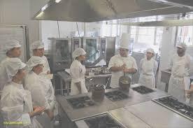 ecole cuisine ecole cuisine impressionnant ecole de cuisine luxe ecole
