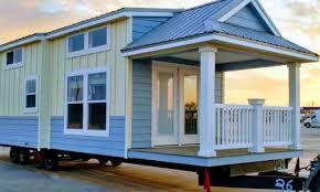 tiny houses for rent colorado tiny houses for sale in colorado springs tiny houses for sale