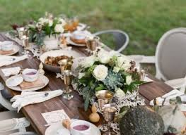 thanksgiving tablescape ideas part 2 daly digs