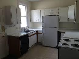 1 Bedroom Apartments Winona Mn 4 Bed Winona Student Rental 419 Franklin St Winona Mn Bakerapts