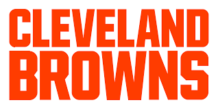 Cleveland Browns Flag Cleveland Browns Logo Png Transparent Cleveland Browns Logo Png