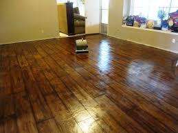 Decorative Floor Painting Ideas Best Paint Concrete Patio Floor With Paint Cement Patio Floors To