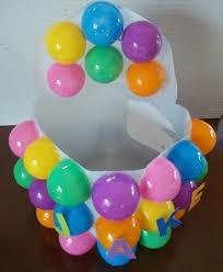 easter egg baskets to make 7 how to preschool easter crafts for kids plastic easter egg