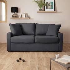 canapé bultex canapé 2 places bultex meuble et déco