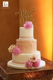 wedding cake chelsea collina chelsea and brandon party flavors custom cakes