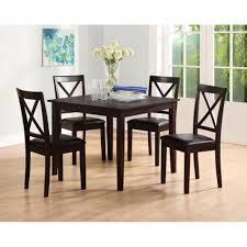 kmart dining room sets kmart dining room tables astonishing kmart dining room tables 34