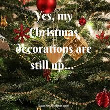 my christmas seaside christmas isn t until 6th january