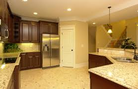 kitchen design quotes basement raleigh home u2013 build a basement raleigh u2013 stanton homes