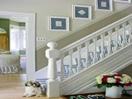 stairway wall decorating ideas stair wall decorating ideas