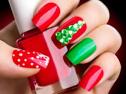 nail polish design hottest hairstyles 2013 shopiowa us
