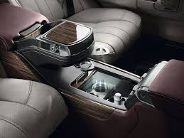 cars with the best interior mbworld org forums