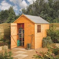 Shiplap Sheds For Sale Prefab Sheds Who Has The Best Prefab Sheds For Sale