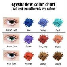 color wheel for makeup artists new york color wheel mosaic powder all bronze glow