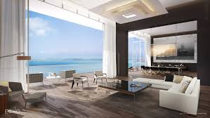 Apartment Page Interior Design Shew Waplag Studio European How To - European apartment design