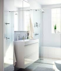 137 best ikea badezimmer spa images on pinterest bathroom