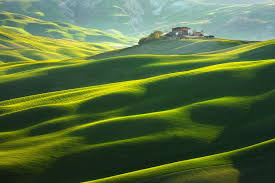 Amazing Pictures Of Nature by Amazing Nature Landscapes 22 World Inside Pictures