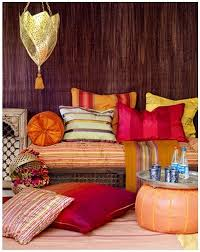 moroccan home decor and interior design 127 best interior design moroccan bohemian images on